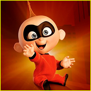 Incredibles 2 Movie Review: Entertains and Educates - HYDERABAD LOCAL