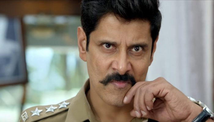 What Is This SAAMY?