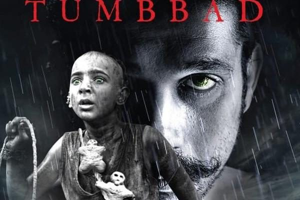 'Tumbbad' Review: Experience The Experimental