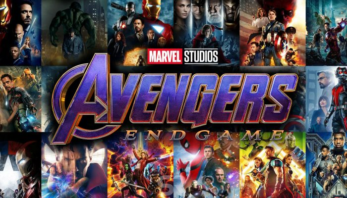 Avengers Endgame: Read What The Audience Has To Say