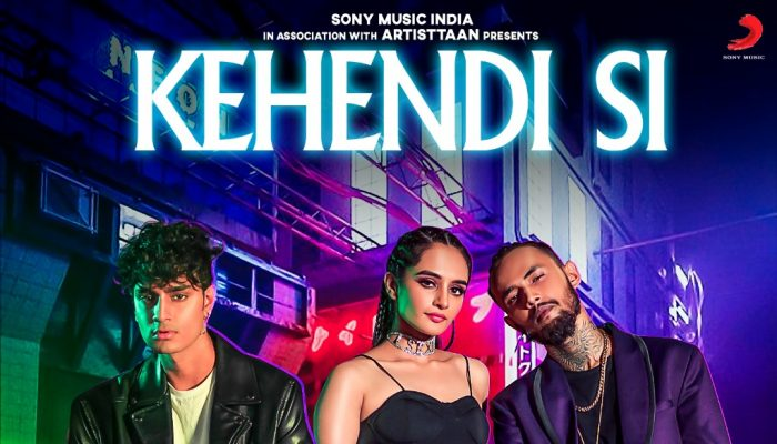 Gen Z's Hottest Jam – Kehendi Si By Rish & Raga Is Out Now!