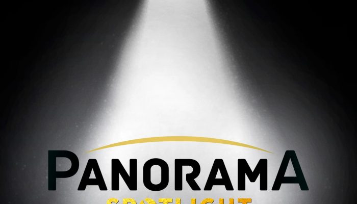 Panorama Studios Establishes Panorama Spotlight, The Banner's New Arm For Independent Cinema