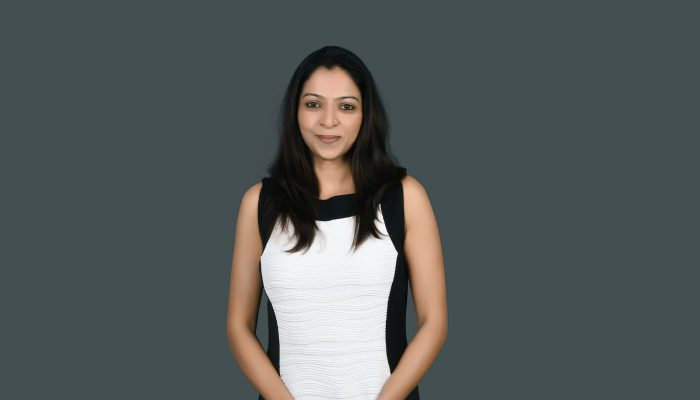 Sony Music Appoints Sangeetha Aiyer As Director Of Promotions