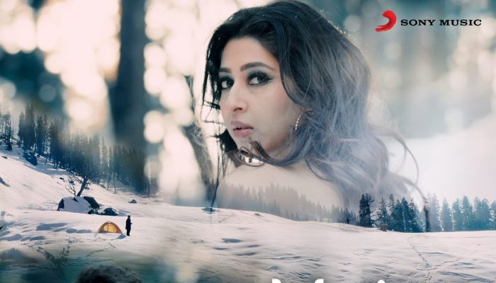 Arjuna Harjai And Jonita Gandhi's Main Janu Na Casts A Spell Of Love; Song Out Now